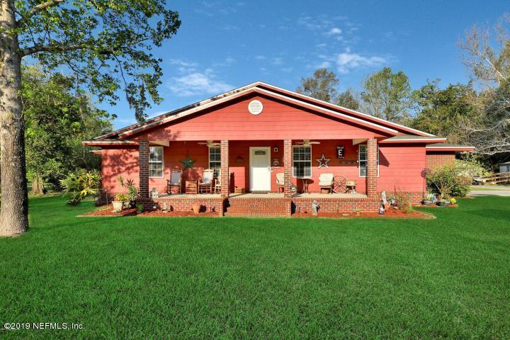 13522 Dunn Creek Rd