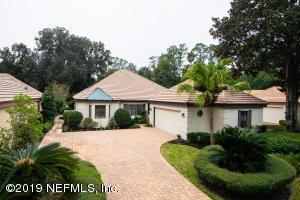 Photo of 6778 Linford Ln, Jacksonville, Fl 32217 - MLS# 1025796