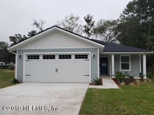 Avondale Property Photo of 5127 Park St, Jacksonville, Fl 32205 - MLS# 1022743