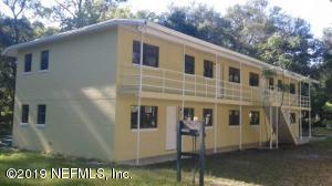 1732 WRIGHT AVE, JACKSONVILLE, FL 32207