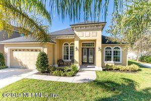 Photo of 323 Willow Winds Pkwy, St Johns, Fl 32259 - MLS# 1026274