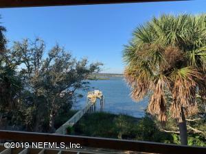 Property Photo of 6985 Charles St, Crescent Beach, Fl 32080 - MLS# 1014399