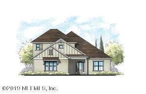 Nocatee Property Photo of 765 Crosswater Lake Dr, Ponte Vedra, Fl 32081 - MLS# 1026507