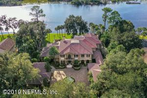 Photo of 24733 Harbour View Dr, Ponte Vedra Beach, Fl 32082 - MLS# 1026859