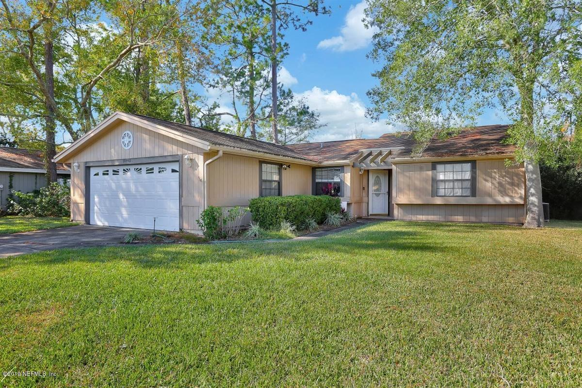 10992 Buggy Whip Dr