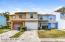 11640 TANAGER DR, JACKSONVILLE, FL 32225