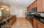 245 W ADELAIDE DR, FRUIT COVE, FL 32259