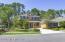 348 ALVAR CIR, ST JOHNS, FL 32259