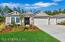214 GRAMPIAN HIGHLANDS DR, ST JOHNS, FL 32259