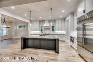 Property Photo of 5239 A Tallulah Lake Ct, Jacksonville, Fl 32224 - MLS# 1027584