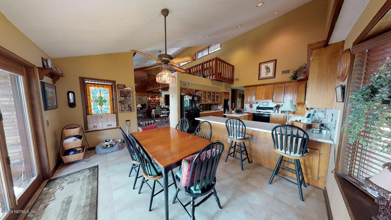 8249 Colee Cove Branch Rd