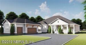 Property Photo of 96096 Brady Point Rd, Fernandina Beach, Fl 32034 - MLS# 1027545