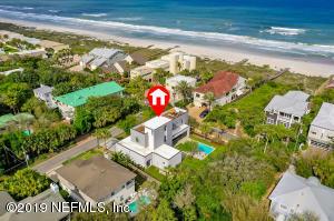 Photo of 30 20th St, Atlantic Beach, Fl 32233 - MLS# 1027777