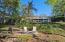 829 PEPPERVINE AVE, JACKSONVILLE, FL 32259