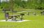 285 OLD VILLAGE CENTER CIR, 5301, ST AUGUSTINE, FL 32084