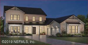 Photo of 10297 Silverbrook Trl, Jacksonville, Fl 32256 - MLS# 1027820