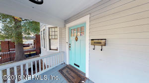 Photo of 2342 Park St, Jacksonville, Fl 32204 - MLS# 1026543