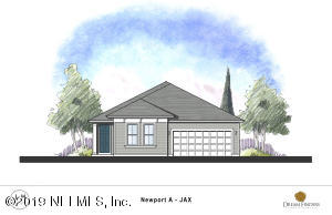 Photo of 9915 Kevin Rd, Jacksonville, Fl 32257 - MLS# 1027914