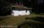 11939 BRADY RD, JACKSONVILLE, FL 32223