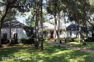 7630 FOUNDERS WAY, PONTE VEDRA BEACH, FL 32082