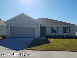 Photo of 5024 Oak Bend Ave, Jacksonville, Fl 32257 - MLS# 1028263