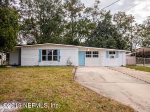 Avondale Property Photo of 6756 Arques Rd, Jacksonville, Fl 32205 - MLS# 1028676