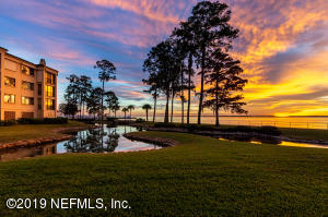 Photo of 6730 Epping Forest Way N, 106, Jacksonville, Fl 32217 - MLS# 1028141