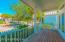 125 ISLAND COTTAGE WAY, ST AUGUSTINE, FL 32080