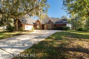 Photo of 4753 Raggedy Point Rd, Fleming Island, Fl 32003 - MLS# 1031513