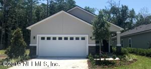 182 HOLLY FOREST DR, ST AUGUSTINE, FL 32092