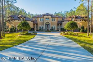 Photo of 136 Greenbriar Estates Dr, St Johns, Fl 32259 - MLS# 1029759