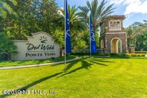 486 ORCHARD PASS AVE, PONTE VEDRA, FL 32081