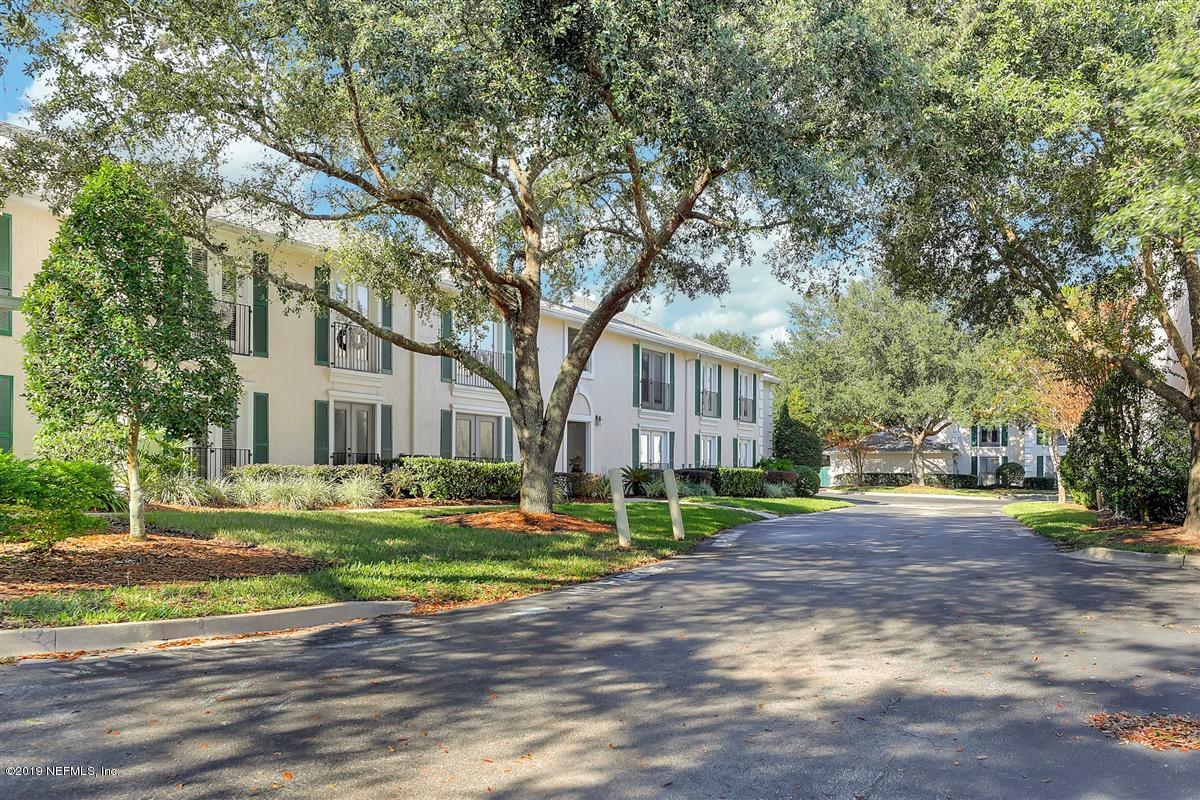 13715 Richmond Park Dr Jacksonville, Fl 32224