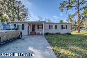 Avondale Property Photo of 5384 Plymouth St, Jacksonville, Fl 32205 - MLS# 1030066