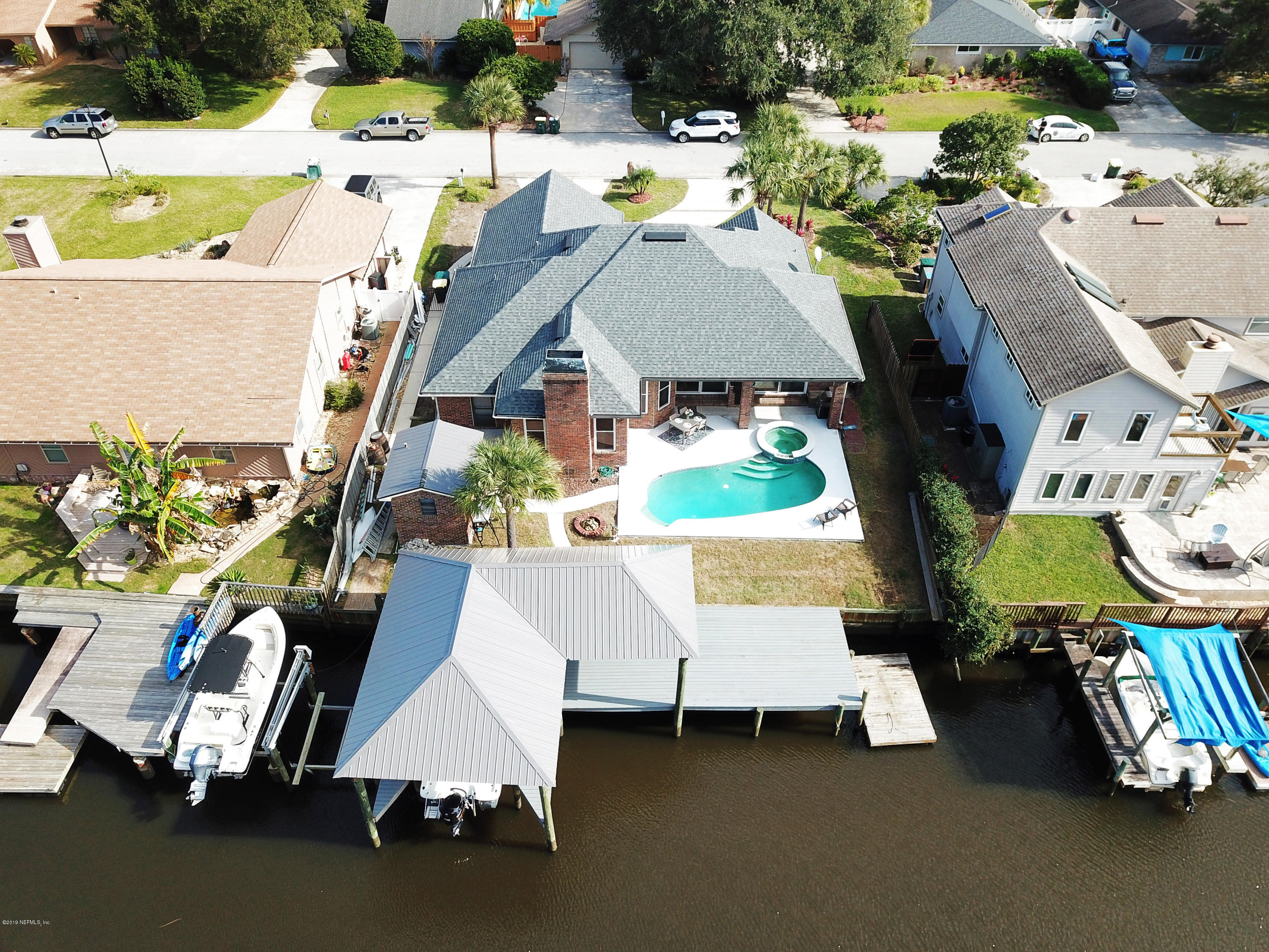 4144 Cordgrass Inlet Dr