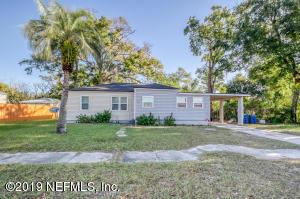 7823 PAUL JONES DR, JACKSONVILLE, FL 32208