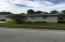 449 LOWER 8TH AVE S, JACKSONVILLE BEACH, FL 32250