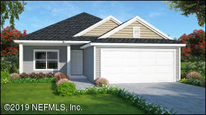 Photo of 0 Miller St, Orange Park, Fl 32073 - MLS# 1030292