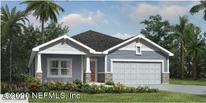 394 CONVEX LN, ST AUGUSTINE, FL 32259