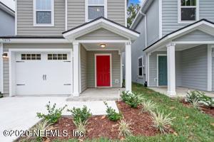 Photo of 1275 Mull St, Jacksonville, Fl 32205 - MLS# 1031409
