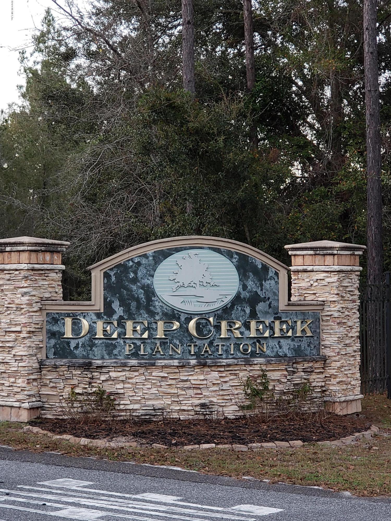 0 Deep Creek Dr