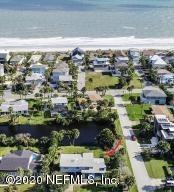 Property for sale at 2703 2ND ST S, Jacksonville Beach,  Florida 32250