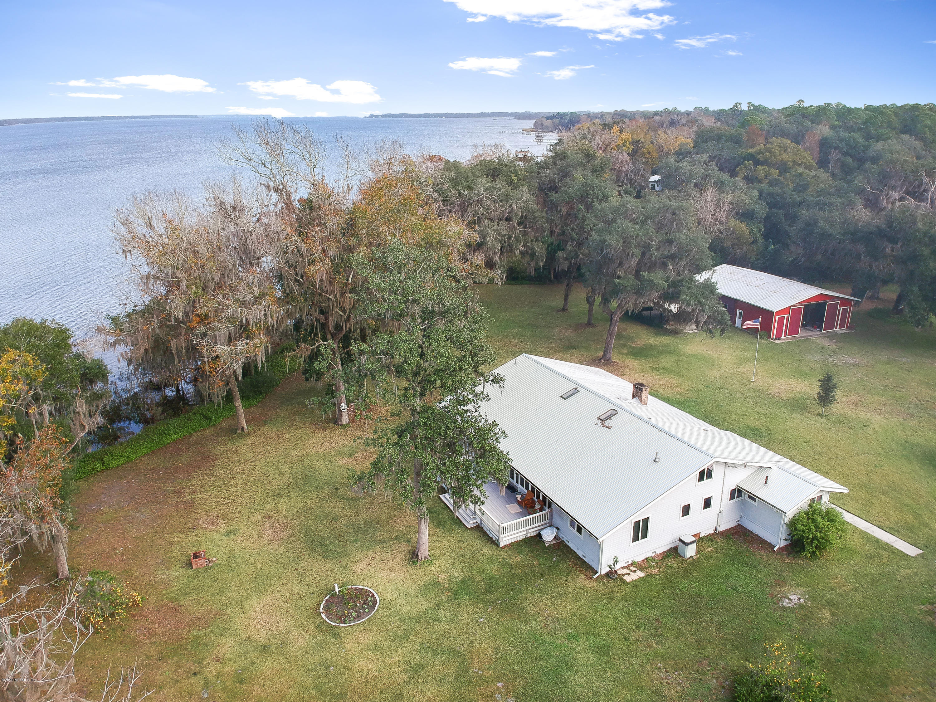 163 Federal Point Rd