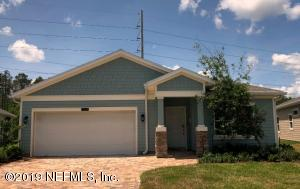 Photo of 10199 Powell Creek Ct, Jacksonville, Fl 32222 - MLS# 1031656