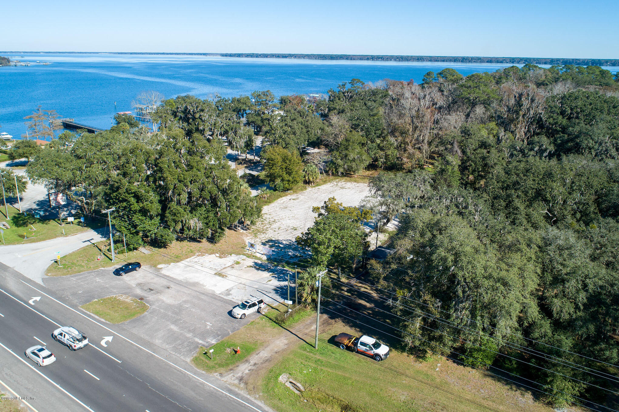 Details for 2989 Us-17, GREEN COVE SPRINGS, FL 32043