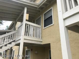 100 Fairway Park Blvd UNIT 2112 Ponte Vedra Beach, Fl 32082