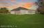 12138 LONGMONT LN, JACKSONVILLE, FL 32246