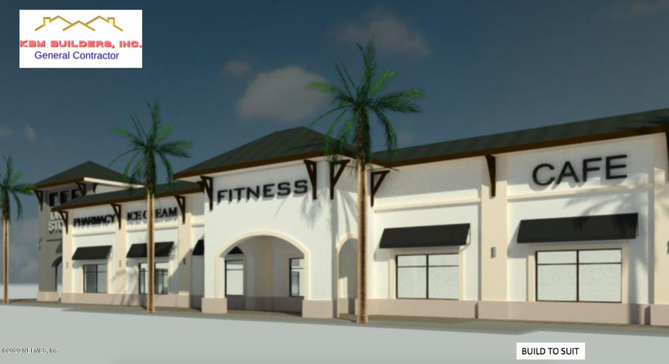 Details for 0 Foxridge Center Dr, ORANGE PARK, FL 32065