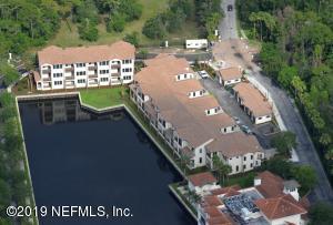 Photo of 14358 Marina San Pablo Pl S, 10, Jacksonville, Fl 32224 - MLS# 1032557