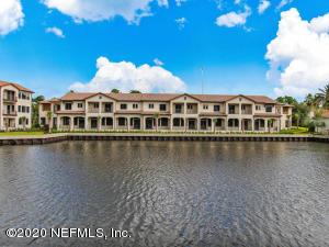Photo of 14350 Marina San Pablo Pl S, 8, Jacksonville, Fl 32224 - MLS# 1032560